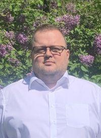 Dennis Christiansen